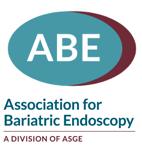 ABE-logo.png