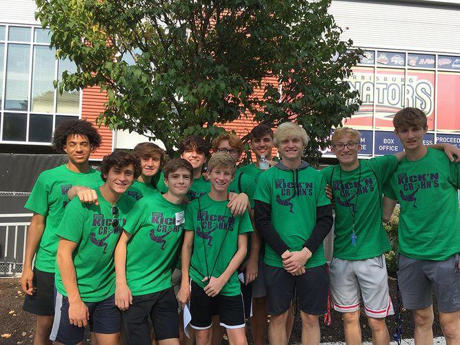 2019-Take-Steps-Kicking-Crohns-Soccer-Team.jpg