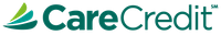 CareCredit-New-Logo1.png