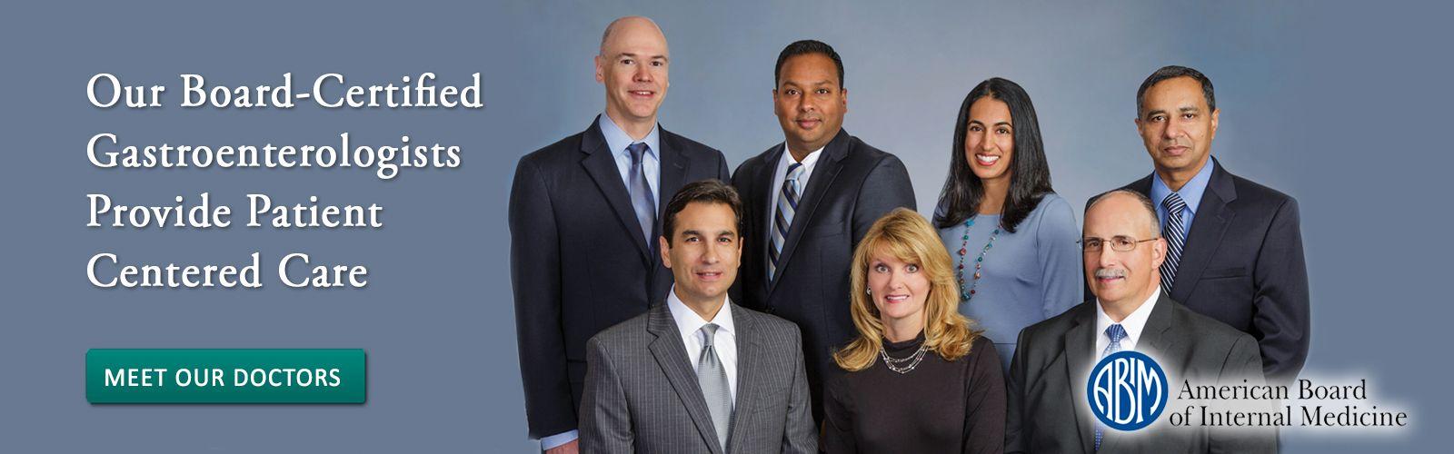 PA-GI-Meet-Our-Doctors-Banner-Board-Certified.jpg
