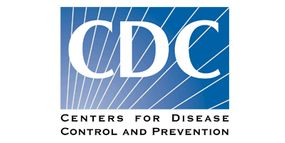 CENTERS-FOR-DISEASE-CONTROL-AND-PREVENTION.jpg