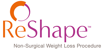 ReShape Procedure Logo400x160.jpg