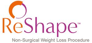 ReShape Procedure Logo400x160.jpg