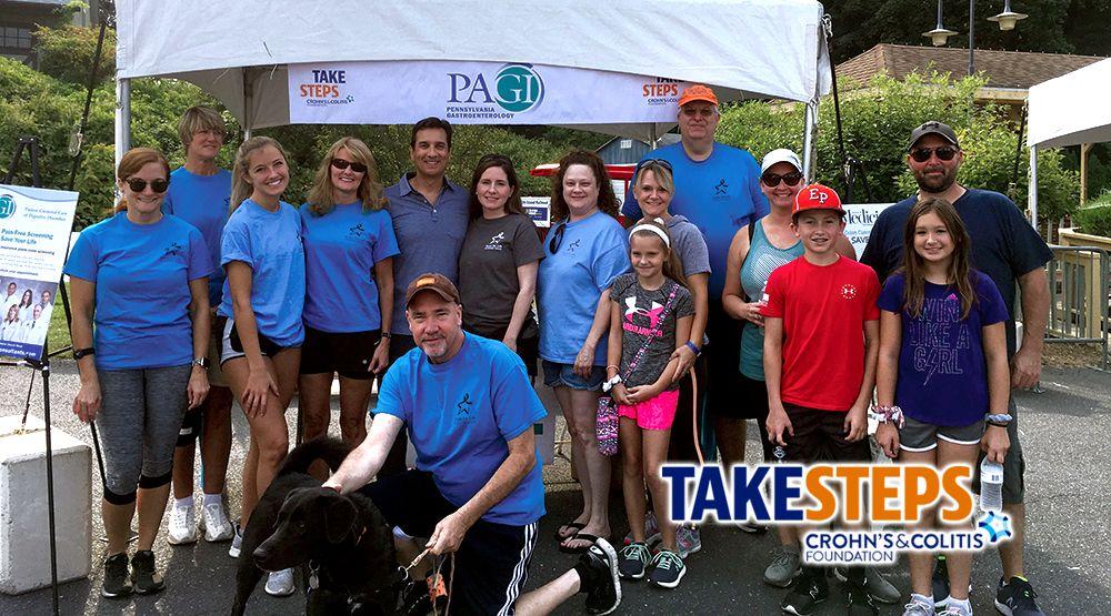 2019-Take-Steps-PAGI-Tent-&-Staff.jpg