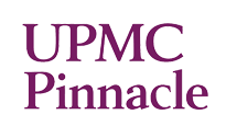 UPMC-Pinnacle-logo.png