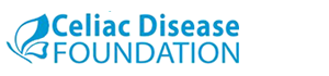 Celiac-Disease-Foundation-logo.png