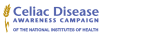 Celiac-Disease-Awareness-logo.png