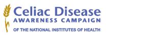 Celiac-Disease-Awareness-logo.png