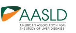 AASLD-logo.jpg