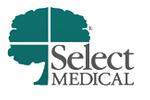 Select-Medical-Hospital-logo.png