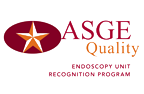 ASGE-logo.png
