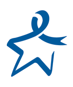 colon-cancer-blue-star.png