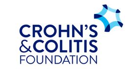 CROHN'S-&-COLITIS-FOUNDATION-OF-AMERICA.jpg