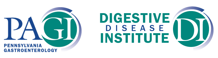PA-GI-and-Digestive_Institute-Logo.png