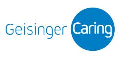 Geisinger-Caring-logo.png