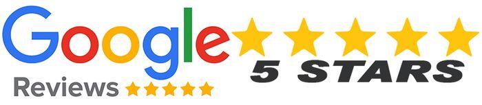 PAGI-Google-5-Star-Banner-REV.jpg