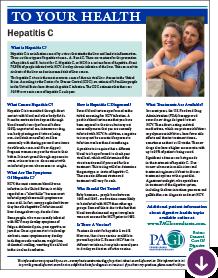 To-Your-Health-Hepatitis-C.png