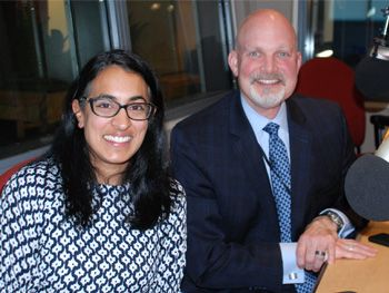 Dr.-Purvi-Panchal-from-PA-GI-Consultants-and-Mike-McCormick.jpg