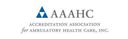 AAAHC-accredited.jpg