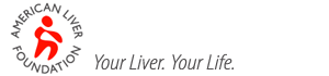 American-Liver-Foundation-logo.png