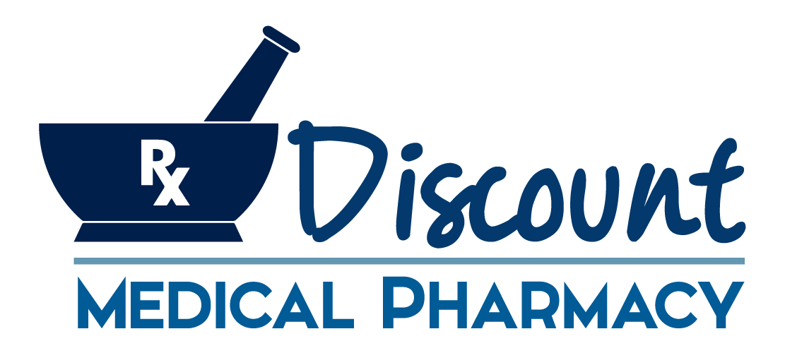 RI- Discount Medical Pharmacy