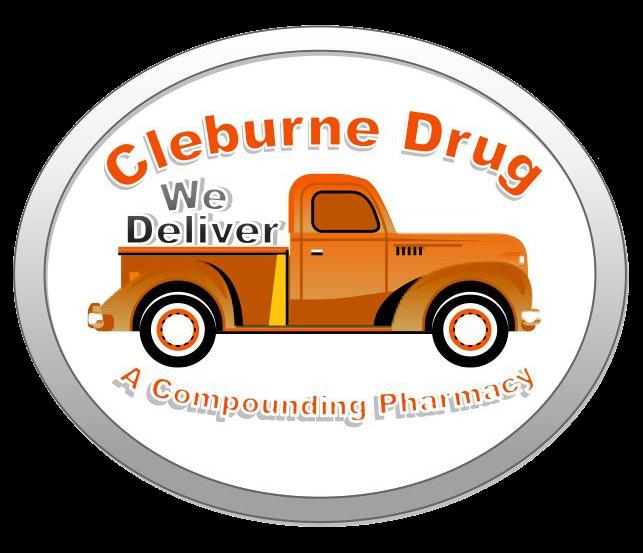Cleburne Drug