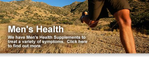 header_image_mens_health.jpg
