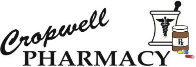 Cropwell Pharmacy