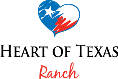 Heart Of Texas Ranch