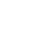 crutches.png