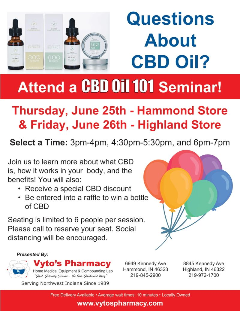 CBD Oil_Event Flyer_June 2020-1.jpg