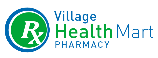 Village Pharmacy - New Middletown