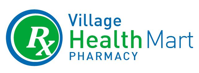 Village Pharmacy - New Middletown