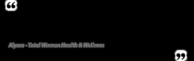 MedLabs LLC