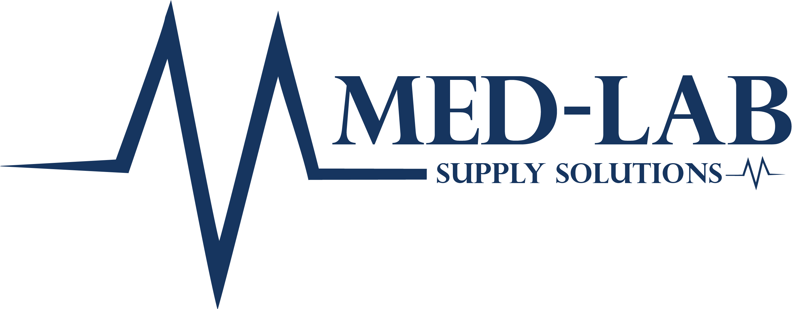 Med-Lab Supply Solutions (MLSS)