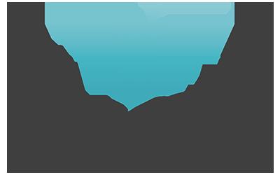 Tom's Family Pharmacy