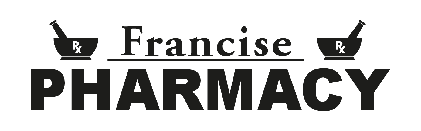 Francise Pharmacy