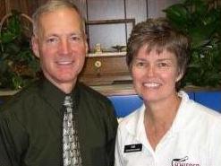 Larry and Kim Schieber.JPG