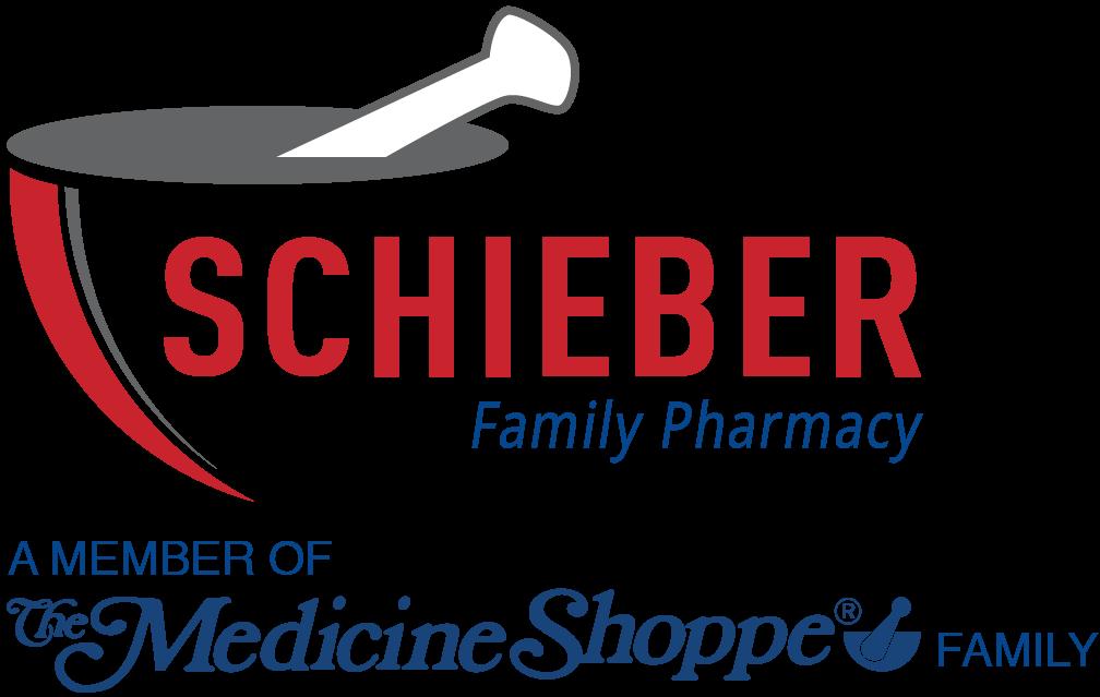Schieber Family Medicine Shoppe