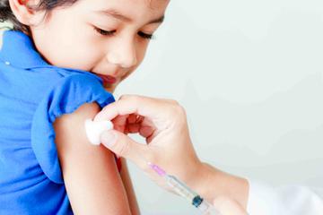 Immunizations Resized.jpg