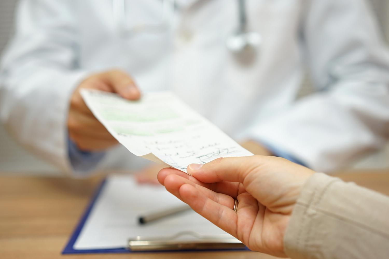 Pharmacy Image(9).jpg