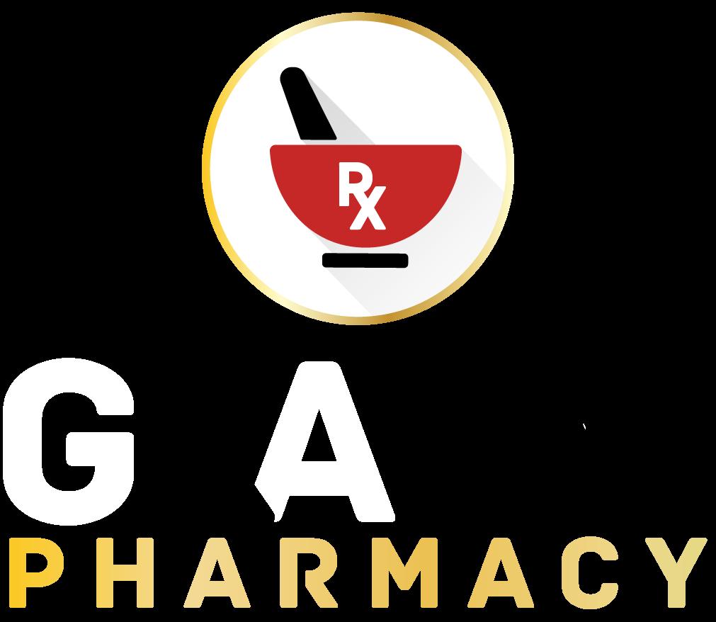 Graves Pharmacy