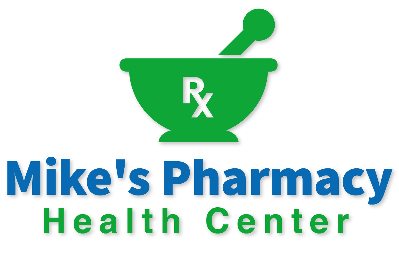 Mike's Pharmacy | TN