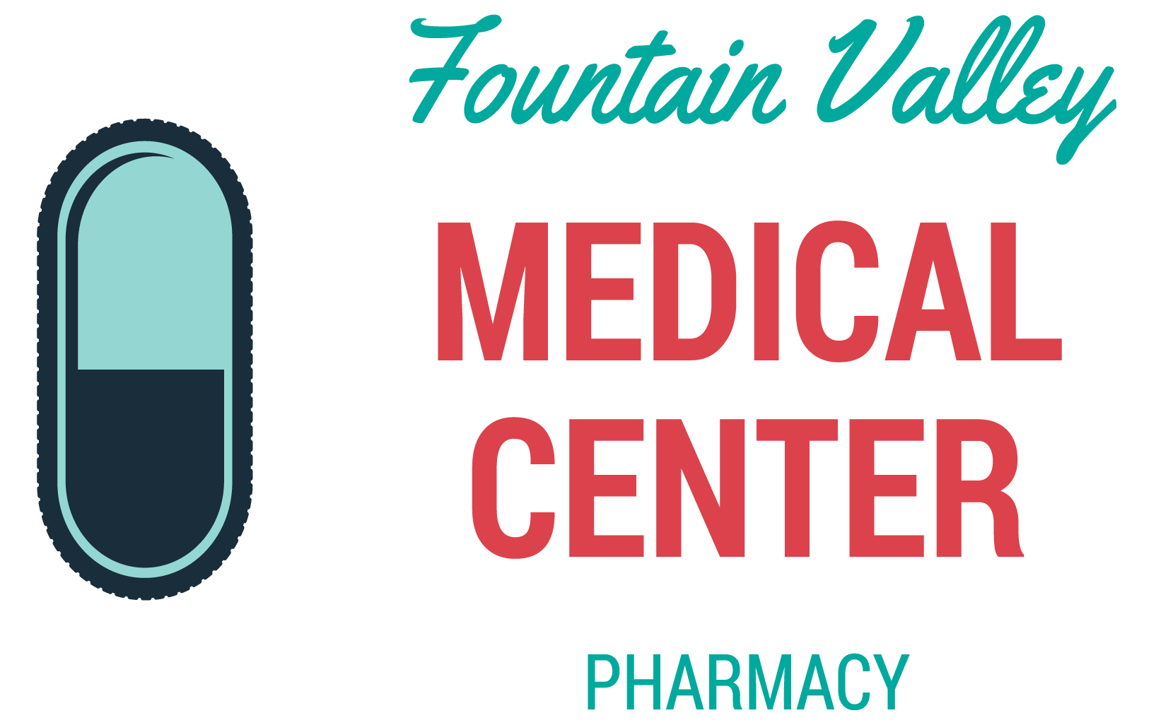 Fountain Valley Medical Center Pharmacy
