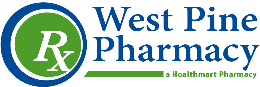 West Pine Pharmacy