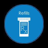 refills.png