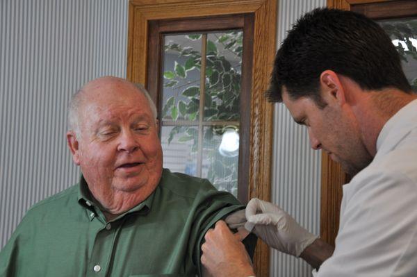 Gabe H immunization.jpg