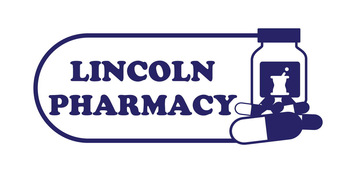 RI - Snyder's Lincoln Pharmacy