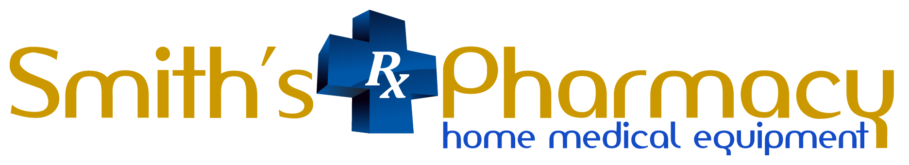 Smith's Pharmacy and Home Health