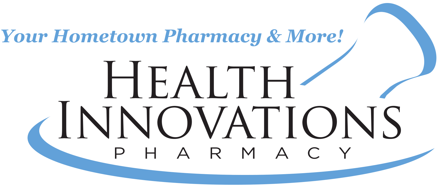 New - Health Innovations Pharmacy